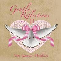 Gentle Reflections II by Nina Gamotis-Middleton image