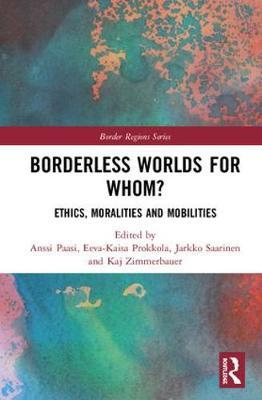 Borderless Worlds for Whom? image