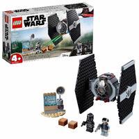 LEGO Star Wars: Tie Fighter Attack (75237)