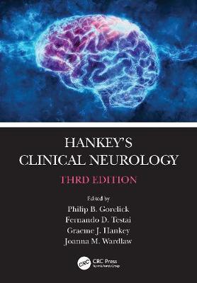 Hankey's Clinical Neurology