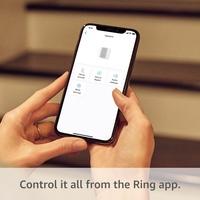 Ring Indoor Chime - Gen 2
