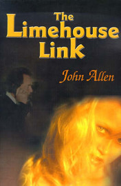 The Limehouse Link by John Allen image