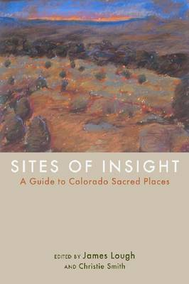 Sites of Insight image