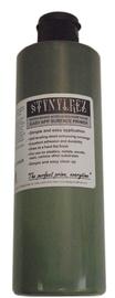 Badger: Stynylrez Acrylic Primer - Olive Green (473ml)