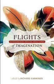 Flights of Imagination image