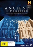 Ancient Impossible on DVD