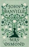 Mrs Osmond by John Banville