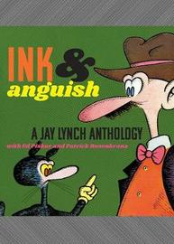 Ink & Anguish by Lynch