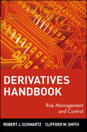 Derivatives Handbook image