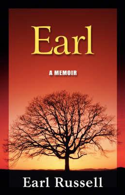 Earl by Earl Russell