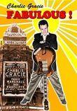 Charlie Gracie - Fabulous on DVD