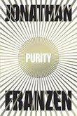 Purity by Jonathan Franzen