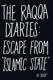 The Raqqa Diaries by Samer