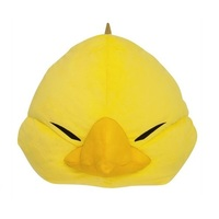 Final Fantasy XIV: Fat Chocobo - Plush Cushion image