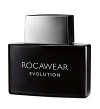 Rocawear - Evolution Perfume (100ml, EDT)