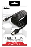 Nyko Switch Charge Cable for Switch