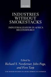 Industries without Smokestacks