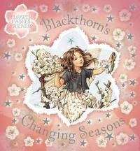 Blackthorn's Changing Seasons by Cicely Mary Barker image