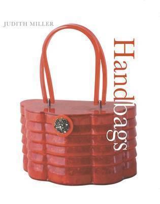 Handbags by Judith Miller image