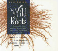 Wild Roots by Doug Elliott image