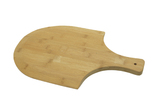 Maxwell & Williams - Bamboozled Board Paddle (40cm)