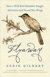 Flyaway by Suzie Gilbert image