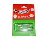 Inflating Needles (3 Pack)