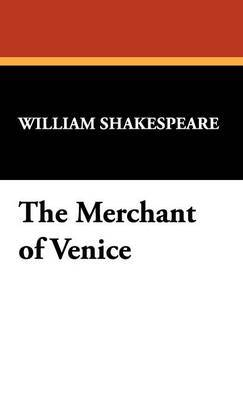 The Merchant of Venice image