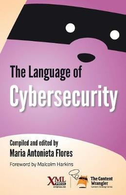 The Language of Cybersecurity image
