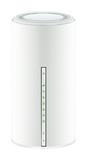 D-Link Wireless DSL-2770L N300 ADSL2+ Modem Router