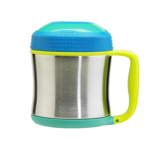 Contigo Thermalock Scout Food Flask (295ml)