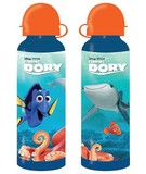 Finding Dory: Aluminium Drink Bottle - 500ml