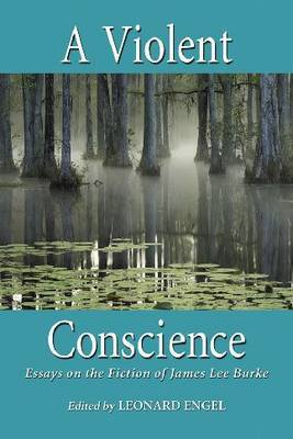 A Divided Conscience image