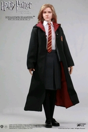 Harry Potter - Hermione Granger (Teenage Ver.) 1/6 Scale Figure