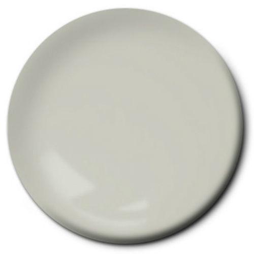 Testors Light Ghost Grey Acrylic (Flat)