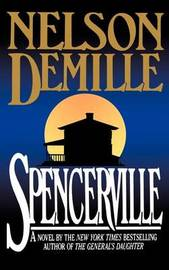 Fiction:Spencerville by Nelson DeMille