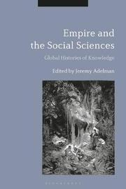 Empire and the Social Sciences