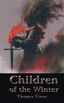 Children of the Winter by Thomas Tipton