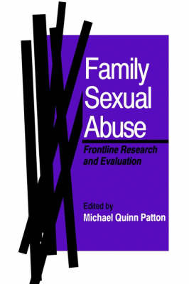 Family Sexual Abuse image