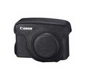 Canon SCDC50 SoftCase For G7 Digital Camera SC-DC50