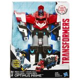 Transformers Robots In Disguise - 1 Step Changers - Mega Optimus Prime