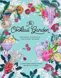 The Cocktail Garden by Adriana Picker
