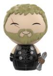 Avengers: Infinity War - Thor Dorbz Vinyl Figure