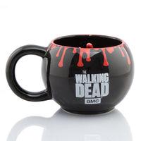 Walking Dead - Walker Hand Mug
