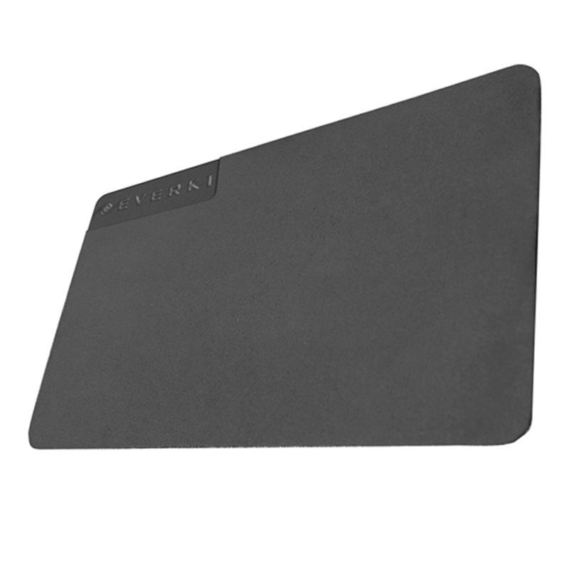 Everki Shield 3 in 1 Laptop Protector