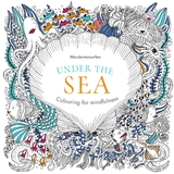 Under the Sea by Mesdemoiselles