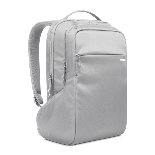 Incase Icon Slim Pack - Grey