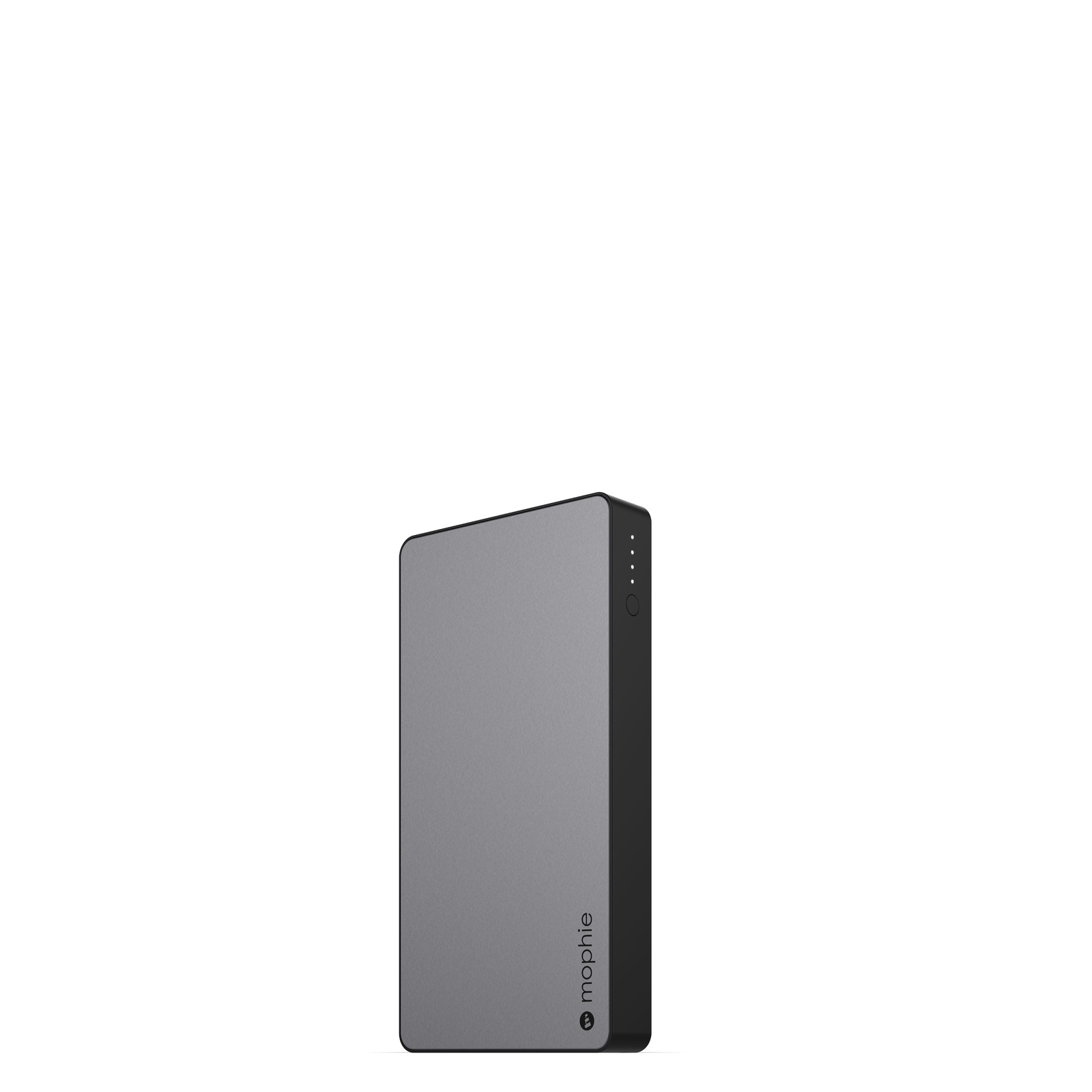 mophie powerstation xl 10000mah power bank space gray. Black Bedroom Furniture Sets. Home Design Ideas
