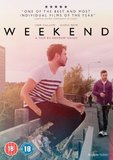 Weekend on DVD