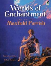 Worlds of Enchantment image